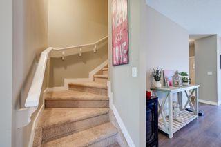 Photo 14: 43 1480 Watt Drive in Edmonton: Zone 53 Townhouse for sale : MLS®# E4250367