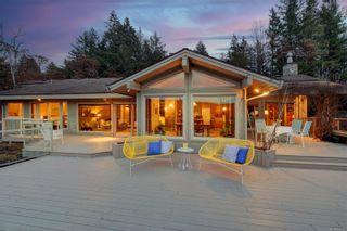 Photo 2: 236 Stevens Rd in : SW Prospect Lake House for sale (Saanich West)  : MLS®# 871772
