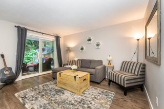"""Photo 17: 18 5352 VEDDER Road in Chilliwack: Vedder S Watson-Promontory Townhouse for sale in """"Mountain View Properties"""" (Sardis)  : MLS®# R2606912"""