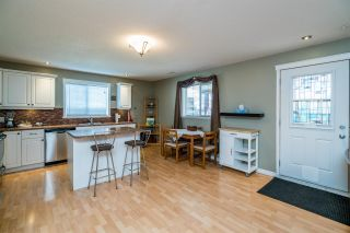 Photo 13: 6837 CHARTWELL Avenue in Prince George: Lafreniere House for sale (PG City South (Zone 74))  : MLS®# R2488499