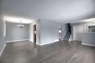Photo 15: 32 Varcrest Place NW in Calgary: Varsity Detached for sale : MLS®# A1060707