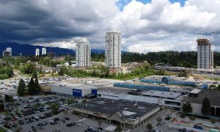 "Photo 14: # 2202 - 3771 BARTLETT Court in Burnaby: Sullivan Heights Condo for sale in ""TIMBERLEA"" (Burnaby North)  : MLS®# R2301343"