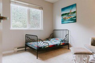Photo 20: 6112 FAIRWAY Avenue in Sechelt: Sechelt District House for sale (Sunshine Coast)  : MLS®# R2589404