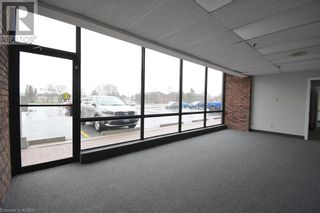 Photo 4: 55 MARY Street Unit# 112 in Lindsay: Other for lease : MLS®# 40100037