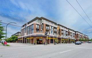 Photo 31: 417 738 E 29TH AVENUE in Vancouver: Fraser VE Condo for sale (Vancouver East)  : MLS®# R2462808