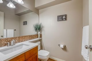 Photo 19: 149 Tusslewood Heights NW in Calgary: Tuscany Detached for sale : MLS®# A1145347