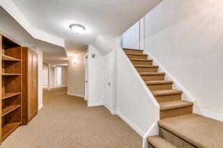 Photo 29: 1455 Liverpool Street in Oakville: West Oak Trails House (2-Storey) for sale : MLS®# W5301868