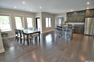 Photo 36: 115 Greenbryre Crescent North in Greenbryre: Residential for sale : MLS®# SK859494