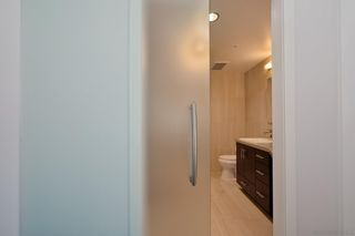 Photo 21: DOWNTOWN Condo for sale : 2 bedrooms : 700 W Harbor Dr #1106 in San Diego