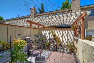 Photo 20: LA COSTA Condo for sale : 2 bedrooms : 7727 Caminito Monarca #107 in Carlsbad