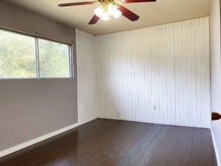 Photo 15: 4524 Twp Rd 490A: Rural Brazeau County House for sale : MLS®# E4254590