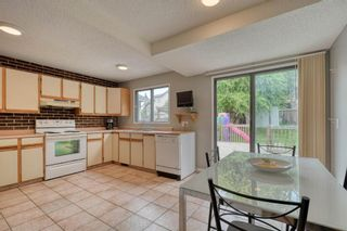 Photo 8: 41 Edgeford Road NW in Calgary: Edgemont Detached for sale : MLS®# A1025189
