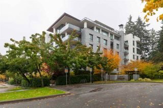 Photo 26: 103 5958 IONA DRIVE in Vancouver: University VW Condo for sale (Vancouver West)  : MLS®# R2515769
