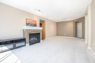 Photo 5: 209 2958 WHISPER WAY in Coquitlam: Westwood Plateau Condo for sale : MLS®# R2618244