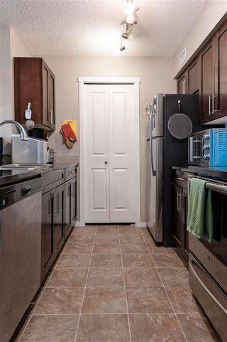 Photo 6: 315 111 WATT Common in Edmonton: Zone 53 Condo for sale : MLS®# E4242517