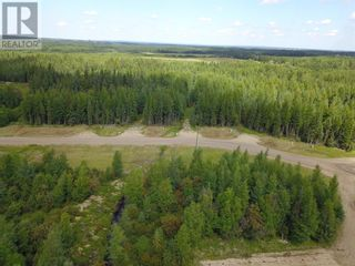 Photo 6: L10 B2 GRIZZLY RIDGE ESTATES in Rural Woodlands County: Vacant Land for sale : MLS®# A1046277