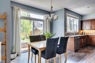 Photo 19: 22 ELGIN ESTATES Grove SE in Calgary: McKenzie Towne Detached for sale : MLS®# A1019563