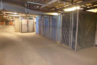 Photo 27: 202 905 Blacklock Way in Edmonton: Zone 55 Condo for sale : MLS®# E4255945