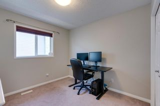 Photo 32: 20 Rockyledge Crescent NW in Calgary: Rocky Ridge Detached for sale : MLS®# A1123283