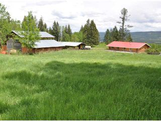 Photo 10: 7680 WEST FRASER Road in Quesnel: Quesnel Rural - South House for sale (Quesnel (Zone 28))  : MLS®# N218963