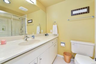 Photo 38: 311 10461 Resthaven Dr in : Si Sidney North-East Condo for sale (Sidney)  : MLS®# 882605