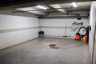 Photo 11: 122 11915 106 Avenue NW in Edmonton: Zone 08 Condo for sale : MLS®# E4255328
