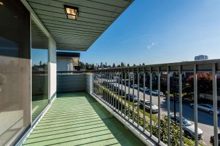 Photo 15: 306 134 W 20TH Street in North Vancouver: Central Lonsdale Condo for sale : MLS®# R2337179