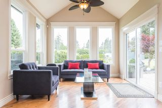 """Photo 8: 5105 237 Street in Langley: Salmon River House for sale in """"Salmon River"""" : MLS®# R2602446"""