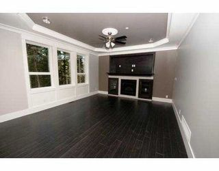 Photo 9: 13563 BALSAM ST in Maple Ridge: Silver Valley House for sale : MLS®# V970435