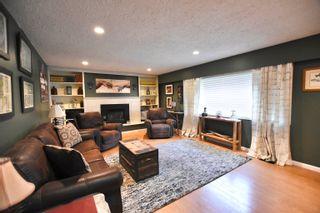 Photo 9: 1255 MOON Avenue in Williams Lake: Williams Lake - City House for sale (Williams Lake (Zone 27))  : MLS®# R2611921