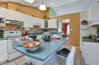 Photo 13: 290 Stratford Dr in : CR Campbell River West House for sale (Campbell River)  : MLS®# 875420