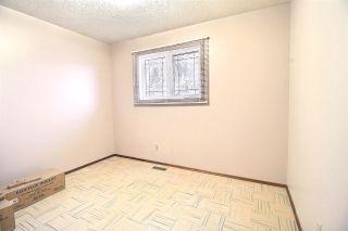 Photo 15:  in Edmonton: Zone 18 House for sale : MLS®# E4234696
