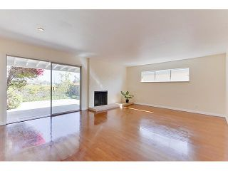 Photo 4: SERRA MESA House for sale : 5 bedrooms : 8830 Raejean Avenue in San Diego