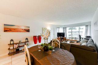 "Photo 8: 322 9635 121 Street in Surrey: Cedar Hills Condo for sale in ""Chandler's Hill"" (North Surrey)  : MLS®# R2318132"