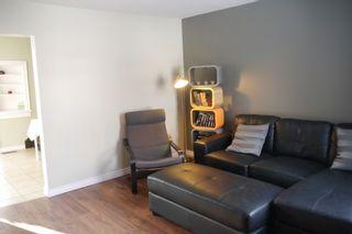 Photo 2: 1157 Parker Avenue in : West Fort Garry Single Family Detached for sale (South Winnipeg)  : MLS®# 1603925