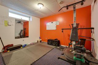 Photo 39: 9109 164 Avenue in Edmonton: Zone 28 House for sale : MLS®# E4246350