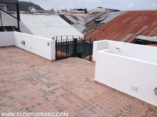 Photo 16: Condo for sale in Casco Viejo, Panama City, Panama