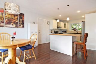 Photo 5: 7756 HORNE Street in Mission: Mission BC House for sale : MLS®# R2402554