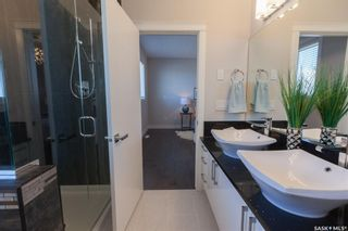 Photo 26: 339 Gillies Crescent in Saskatoon: Rosewood Residential for sale : MLS®# SK758087