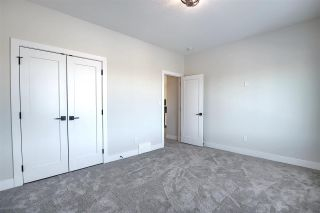 Photo 19: 5735 KEEPING Crescent in Edmonton: Zone 56 House for sale : MLS®# E4229771