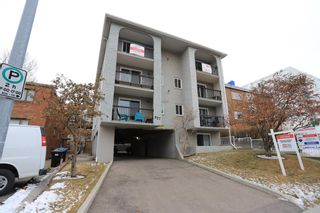 Photo 2: 1 927 19 Avenue SW in Calgary: Lower Mount Royal Apartment for sale : MLS®# A1056354