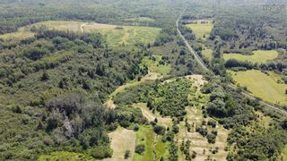 Photo 26: Shore Road in Merigomish: 108-Rural Pictou County Vacant Land for sale (Northern Region)  : MLS®# 202120405