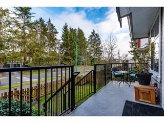"""Photo 37: 22 6956 193 Street in Surrey: Clayton Townhouse for sale in """"EDGE"""" (Cloverdale)  : MLS®# R2529563"""