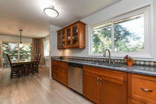 Photo 15: 2311 Strathcona Cres in : CV Comox (Town of) House for sale (Comox Valley)  : MLS®# 858803