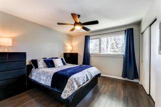 Photo 6: 12232 Dovercourt Crescent NW in Edmonton: Zone 04 House for sale : MLS®# E4235853