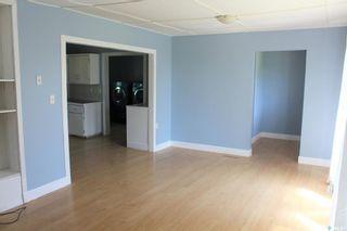 Photo 5: 510 Eisenhower Street in Midale: Residential for sale : MLS®# SK865990