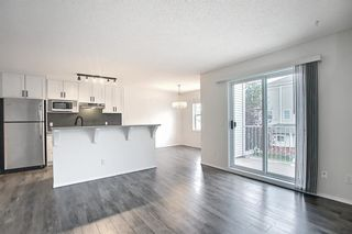 Photo 7: 3504 7171 Coach Hill Road SW in Calgary: Coach Hill Row/Townhouse for sale : MLS®# A1132538
