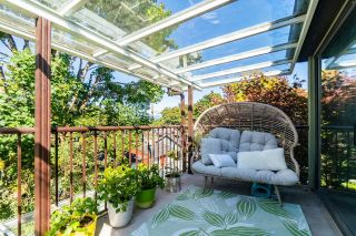 Photo 3: 4131 W 11TH Avenue in Vancouver: Point Grey House for sale (Vancouver West)  : MLS®# R2624027