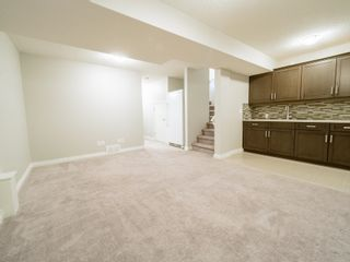 Photo 40: 5215 ADMIRAL WALTER HOSE Street in Edmonton: Zone 27 House for sale : MLS®# E4260055