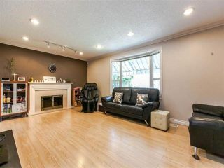 Photo 2: 6371 CAMSELL Crescent in Richmond: Granville House for sale : MLS®# R2546808